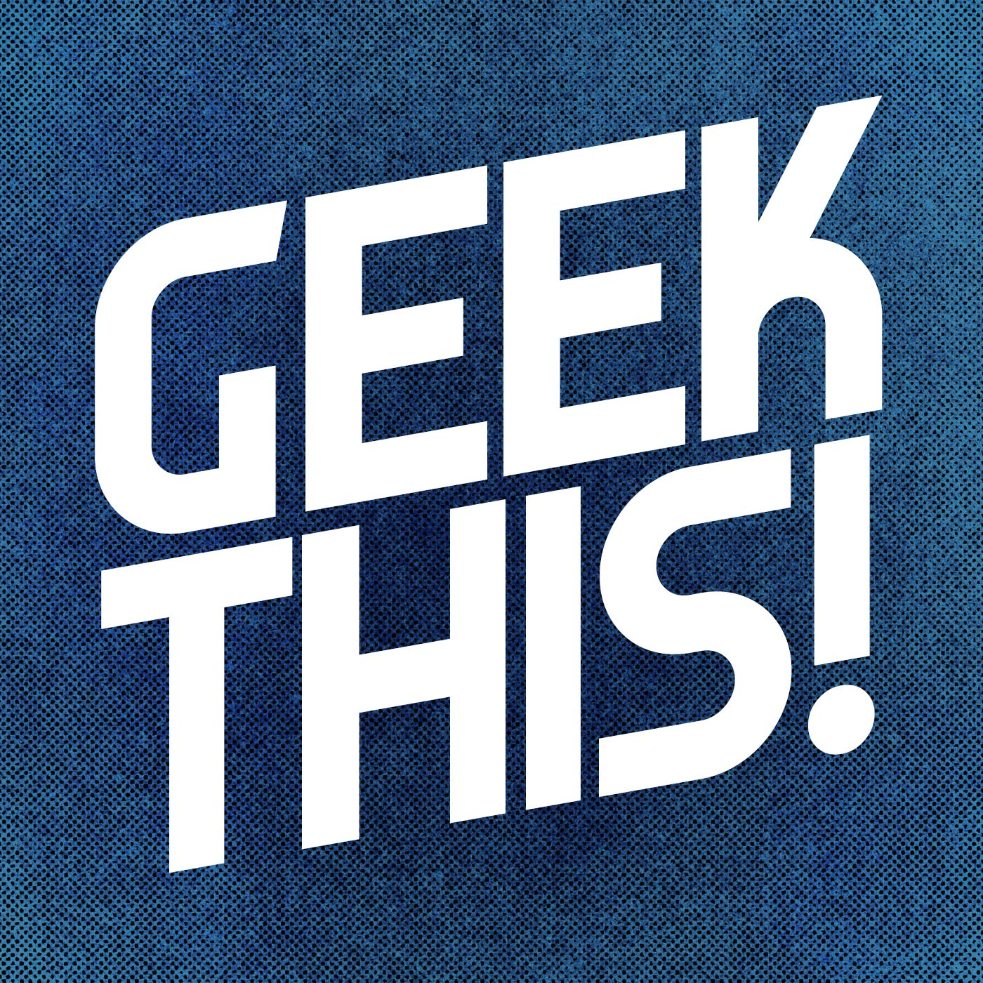 The Cape Gauntlet – GEEK THIS!